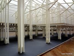 Fazendo Maquetes de Arquitetura - Lanfer Arquitetura