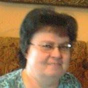 Priscilla M Jenkins, age 75, address: Pooler, GA - PeopleBackgroundCheck