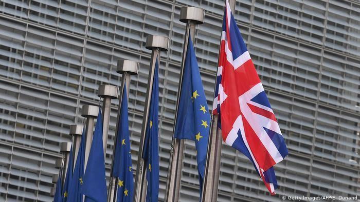 Avrupa fikrine vurulmuş ağır bir darbe