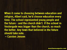 education for a better future quotes top quotes about