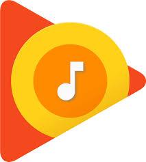 🎙️ Como Llora (feat. Fred De Palma), Juanfran, accordi e testo - Nuove  canzoni - Bellacanzone