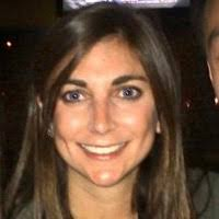 Cassie Resnick - Senior Vice President - Acquisitions & Asset Management -  Mast Capital | LinkedIn