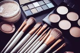 makeup education saubhaya makeup