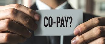 Copay Insurance: A Beneficial Clause in Your Health Insurance Policy?
