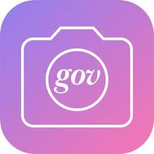 Adam Boalt Apps on the App Store
