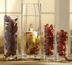 aegean clear glass vases vase fillers
