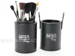 genuine mojo beauty go kit a