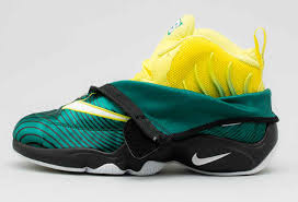 nike shoes air max nike gary payton