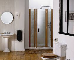 shower enclosure philippines the top
