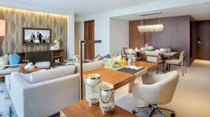 12 Best Serviced Apartments in Jakarta - What's New Jakarta