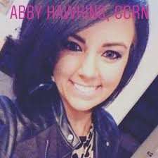 Congratulations to Abby Hawkins for... - Nicole Kupchik Consulting &  Education | Facebook