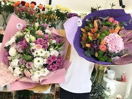 Flower store - Home | Facebook
