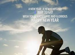 best new year quotes digital creative consultant