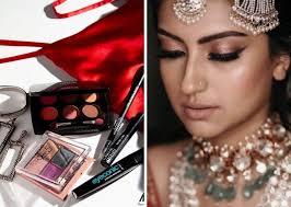 lakme bridal makeup kit