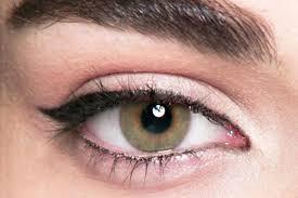the best eye shadows for hazel eyes