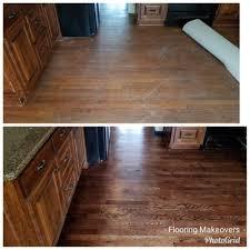 flooring tiling snellville ga