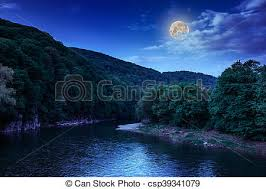 POEMAS SIDERALES ( Sol, Luna, Estrellas, Tierra, Naturaleza, Galaxias...) - Página 23 Images?q=tbn%3AANd9GcQ7WCkxSWiZScpZ4gAgrvrAcWiSumAByyy0_xwcuaD2eJD9dW9v
