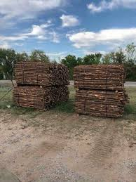 Cedar Stays And Cedar Fence Post All Sizes Call Hidden Information Starting At 1 25 And Up Shubert S Garden Items Graham Texas Facebook Marketplace Facebook