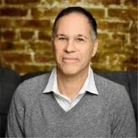 Aaron Newman - Deputy Director - Children's Aid | LinkedIn