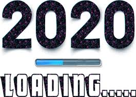 """Image result for 2020 go gif"""""""