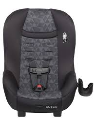 cosco scenera next car seat geode 662
