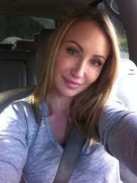 Julie Baker, Profile