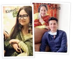 Abhishek Sharma Biography, Age, Height, Family, Girlfriend, IPL, Stats &  Facts