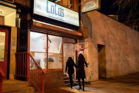 LoLo's Seafood Shack in Harlem - The ...