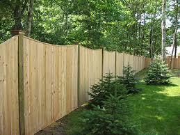 All Cape Fence Cape Cod S Residential Commercial Fence Specialist