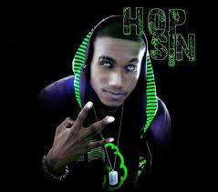 hopsin photos 19 of 64 last fm