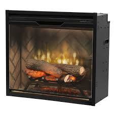 42 revillusion electric firebox package