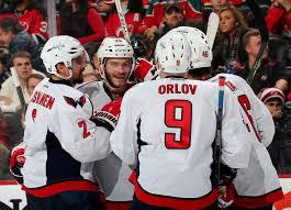 Bruins acquire Boston native Paul Carey from Ottawa - The Boston Globe