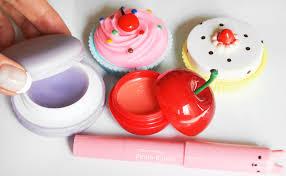 fun colorful cute dessert cake fruit