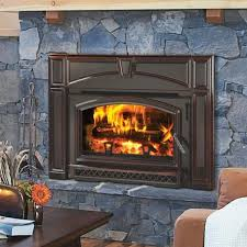 insert wood stoves high country