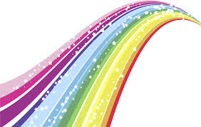 Rainbow clipart images image 4 - Cliparting.com