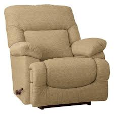 la z boy recliners asher reclina rocker