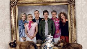 Meet the Fockers Review