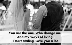 sad love quotes for husband in malayalam most r tic love