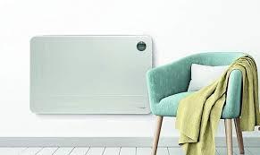 best electric panel heater uk top 10