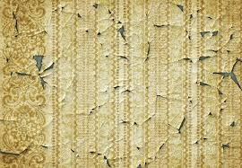 torn wallpaper paper texture