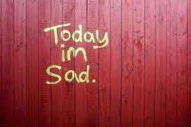 kata kata sedih kecewa paling menyentuh hati sepositif