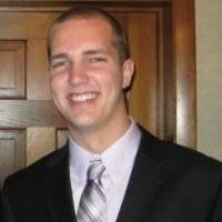 100+ perfiles de «Adam Nichols» | LinkedIn