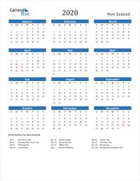 free printable calendar in pdf word