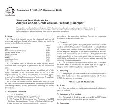 astm e 1506 97 reapproved 2003 pdf
