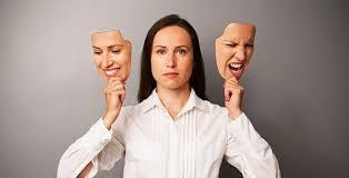 Desequilíbrio emocional: por que devo me preocupar?