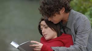 Ho voglia di te - Film (2007)