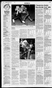 The Times from Munster, Indiana on October 17, 1998 · 27