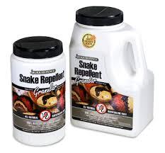Snake Repellent Liquid Fence News Blog