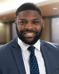Barley Snyder Hires Adrian Dean II as its Newest Attorney - Harrisburg  Regional Chamber & CREDC