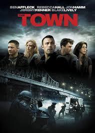 Amazon.com: The Town [2010] (2011) Ben ...